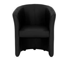 club fauteuil noir mons event location. Black Bedroom Furniture Sets. Home Design Ideas