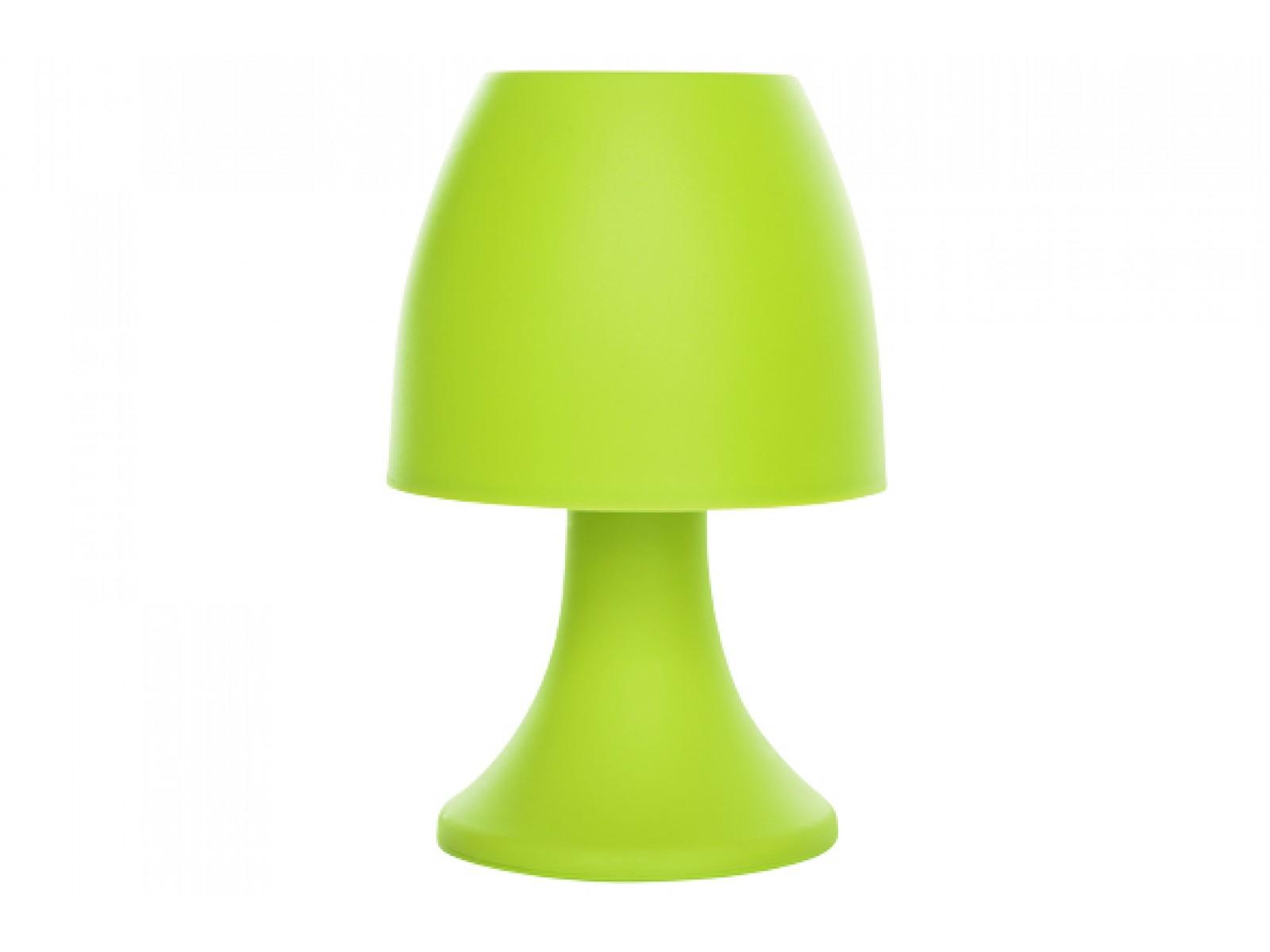 Location Lampe Ambiance Vert Autonome Led hxrdCtsQ