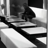 LOCATION MOBILIER LOUNGE & LED